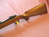RUGER MODEL 77 RS AFRICAN BOLT ACTION RIFLE - 6 of 6