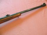 RUGER MODEL 77 RS AFRICAN BOLT ACTION RIFLE - 2 of 6