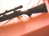 SAKO MODEL L61R BOLT ACTION RIFLE - 6 of 9