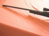 SAKO MODEL L61R BOLT ACTION RIFLE - 5 of 9