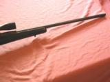 SAKO MODEL L61R BOLT ACTION RIFLE - 2 of 9