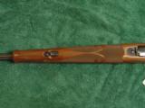 M-70 Featherweight XTR Custom Super Grade 257 Roberts 1of171 - 6 of 11