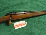 M-70 Featherweight XTR Custom Super Grade 257 Roberts 1of171 - 1 of 11