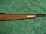 M-70 Featherweight XTR Custom Super Grade 257 Roberts 1of171 - 3 of 11