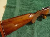Winchester 101 O/U 12 ga. Magnum- 5 of 12