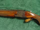 Winchester 101 O/U 12 ga. Magnum- 2 of 12