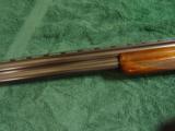 Winchester 101 O/U 12 ga. Magnum- 4 of 12