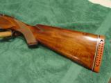 Winchester 101 O/U 12 ga. Magnum- 1 of 12