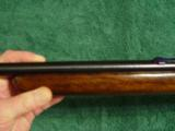 Winchester 69A bolt- 5 of 12