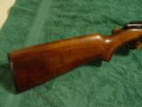 Winchester 69A bolt- 6 of 12
