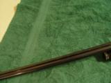 Browning A-5 12 ga. Magnum, Belgium Manufacture- 5 of 10