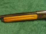 Browning A-5 12 ga. Magnum, Belgium Manufacture- 6 of 10