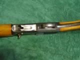 Browning A-5 12 ga. Magnum, Belgium Manufacture- 8 of 10