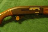 Remington SP-10 Limited Edition / Like new condition