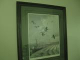 Snows over Whitewood by John C. Green- 2 of 3
