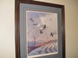 Snows over Whitewood by John C. Green- 3 of 3
