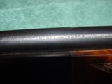 Winchester 338 Winchester Magnum Pre-64Alaskan Super Grade- 3 of 12