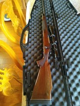Left Hand Remington 700BDL 7MM Ultra Mag