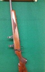 Cooper Classic Model 57M 17HMR