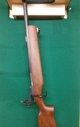 Kimber Model 82 Government 22LR