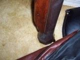 JAPANESETEMPLE GUN - 4 of 5