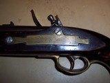 kentucky pistol - 5 of 8