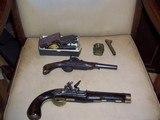 kentucky pistol - 1 of 8
