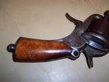 danish model 1865 pinfire - 5 of 5