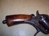 danish model 1865 pinfire - 4 of 5