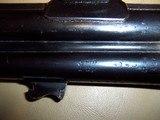 guild gun7.7mm by16 ga - 6 of 15