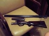 guild gun7.7mm by16 ga - 15 of 15