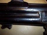 guild gun7.7mm by16 ga - 5 of 15