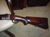 guild gun7.7mm by16 ga - 2 of 15