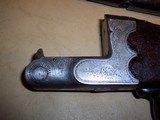 guild gun7.7mm by16 ga - 14 of 15