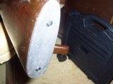 winchestermodel 57 - 7 of 8