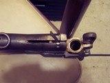 cunninghamwhale gun
