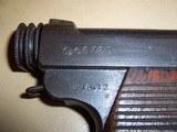nambu - 2 of 4