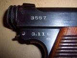 nambu - 6 of 7