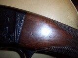 remington model 10 - 3 of 15