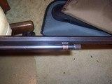winchester 1890 casereceiver2ndmodel 22 short - 1 of 13