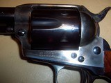 coltbuntlinemade by uberti - 3 of 6
