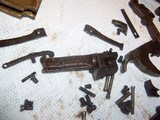 winchester model 187322 short caliber - 8 of 12