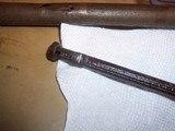 winchester model 187322 short caliber - 3 of 12