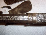 winchester model 187322 short caliber - 12 of 12