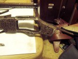winchester model 187322 short caliber - 10 of 12
