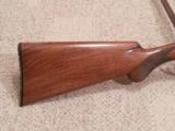 Browning superposed 410ga - 3 of 4