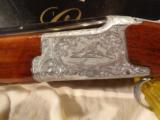 Browning Citori Grade V 410ga - 4 of 8
