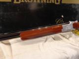Browning Citori Grade V 410ga - 3 of 8