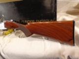 Browning Citori Grade V 410ga - 2 of 8