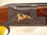 Browning Midas 20 ga Superlight - 5 of 9